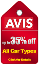 View Avis Deals How to Use Coupons and Codes. It's easy to get a discount on a car rental when you use an Avis coupon code! Just look for the