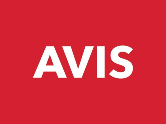 avis car rental coupons avis printable coupons and discount codes. Black Bedroom Furniture Sets. Home Design Ideas