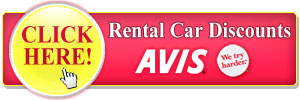 Avis Coupon