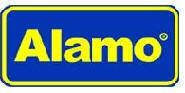 Alamo Car Rentals Amarillo, Texas