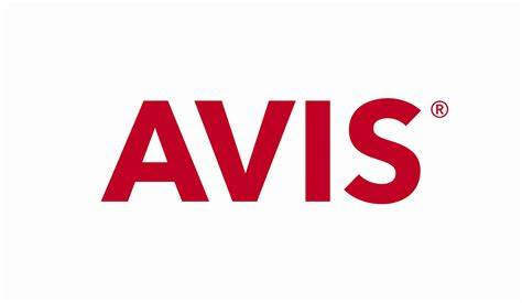 Avis Car Rental Speicals