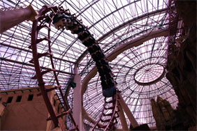 Adventuredome at Circus Circus Las Vegas